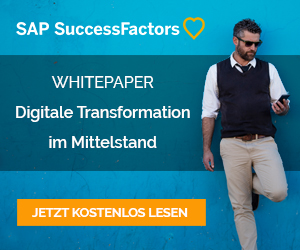 SAP Success Factors Whitepaper Download