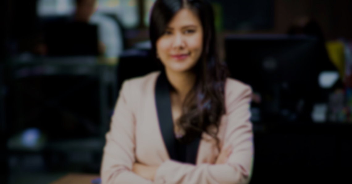 Online Fachkonferenz: HR Software Recruiting & Talentmanagement