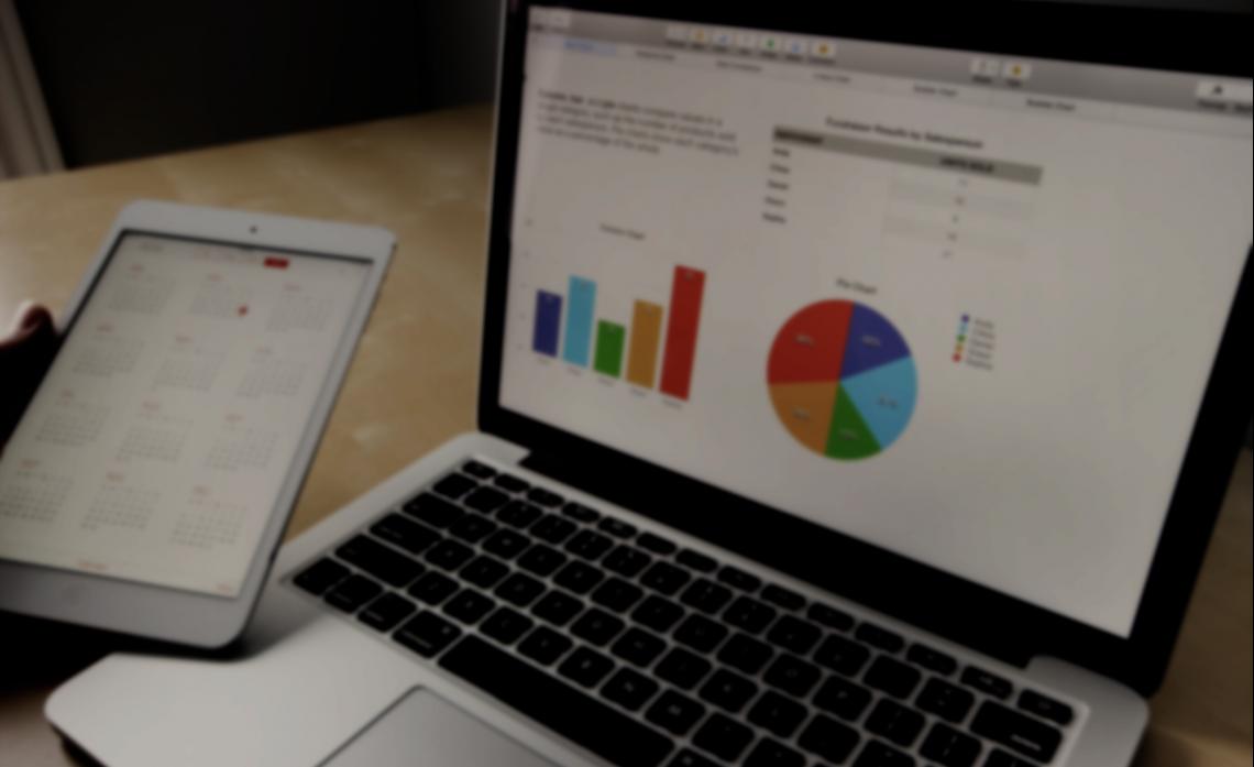 Online Fachkonferenz: SAP HR TOOLS & ADDONS