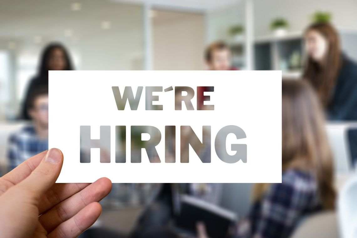 Online Fachkonferenz:  Recruiting & Employer Branding-und was es positiv beeinflusst
