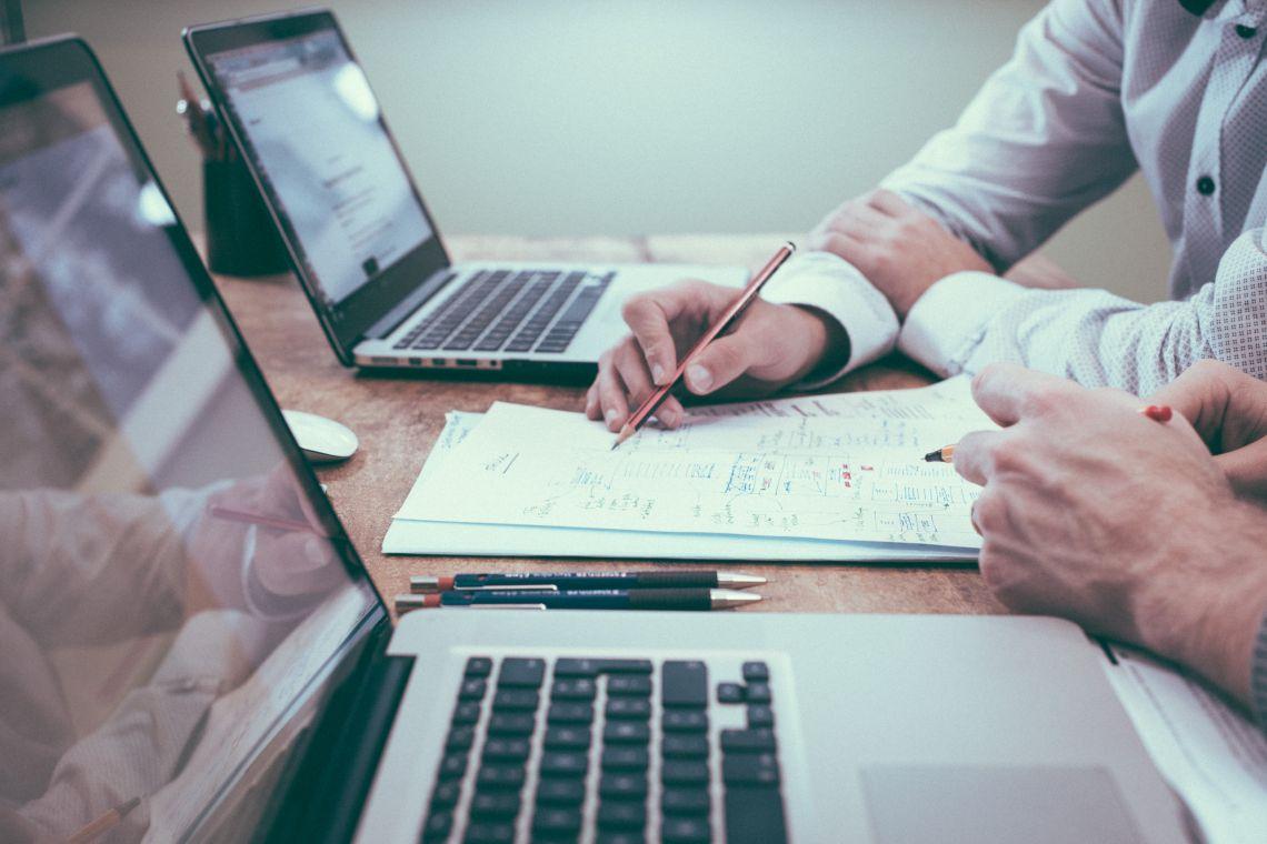 Leistungsstarke Software-Lösungen für Ihre HR-Arbeit