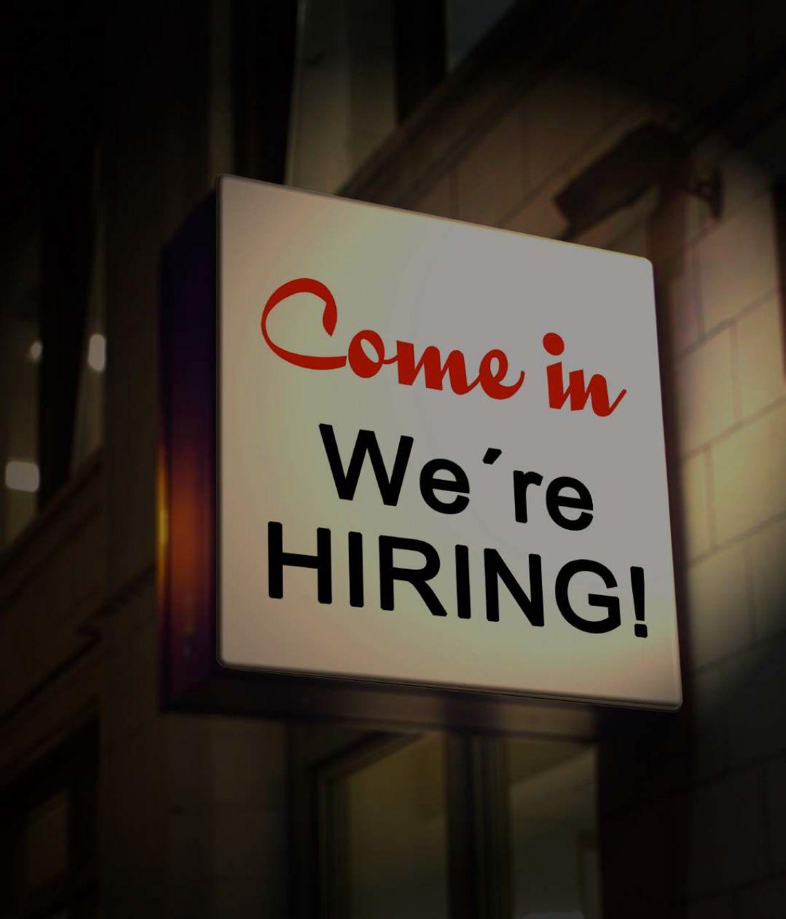 Online Fachkonferenz  Recruiting & Employer Branding -Best Practices