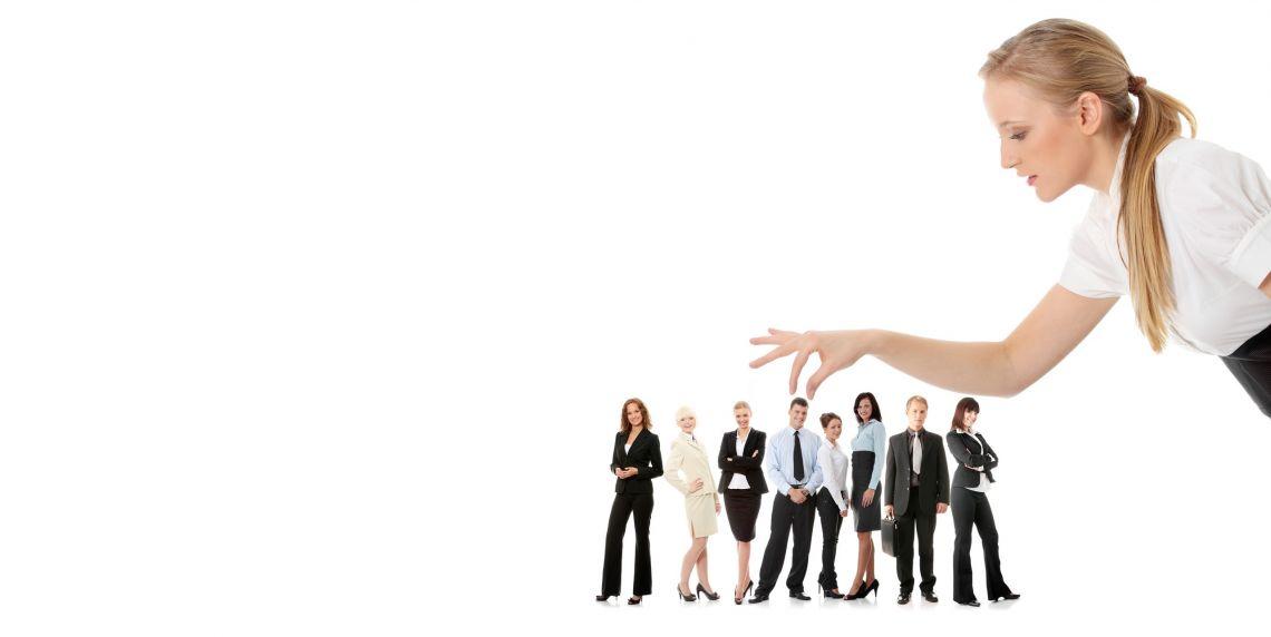 LIVE-Webinar: Einführung in die Praxis von ISO 10667-1/2