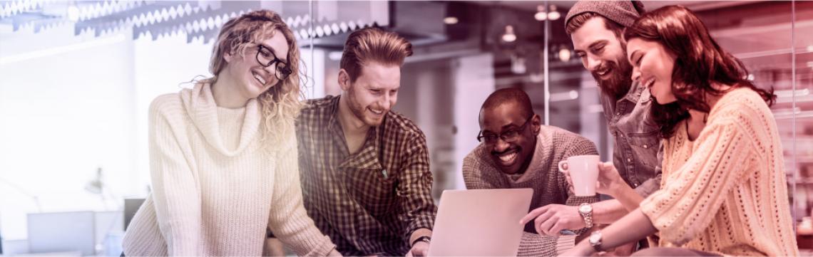 WEBINAR: Mission possible: Strategien für den sanften Wechsel in die SAP Payroll-Cloud