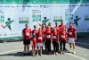 Das cut-e-Team beim Hamburg Commercial Bank Run 2019