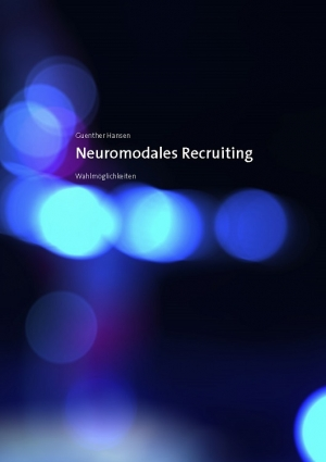 Neuromodales Recruiting