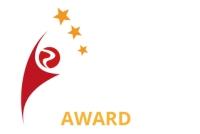 rexx Recruiting Award: Auszeichnung für innovative Personalabteilungen - Schlussphase der Einreichung läuft